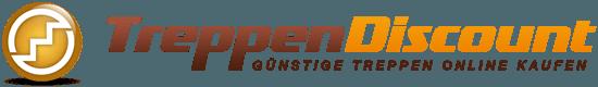 Treppen Discount Deutschland » Günstig Treppen kaufen